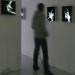 im-expo-omb-2010-quimper-02