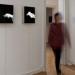 im-expo-omb-2011-luxembourg-03