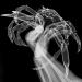Jeux de mains, série théâtre d'objets, maja crispata 02