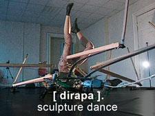dirapa