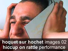 hoquet sur hochet (photo 2)
