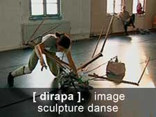 dirapa (photo)