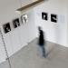 im-expo-peau-2012-strasbourg-01